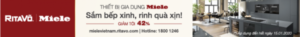 728x90px-Miele-banner-VNE-20191210_001.png