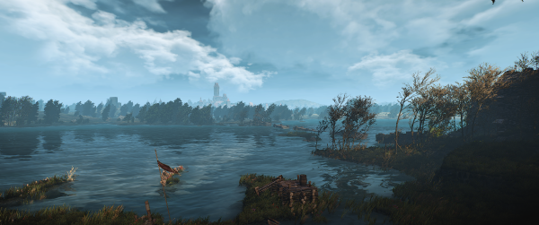 The-Witcher-3-Screenshot-2020.02.12---18.09.02.23.png