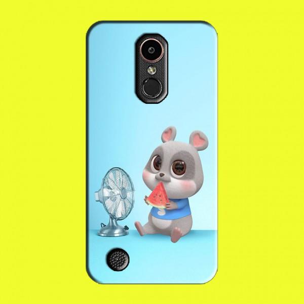 LG-K10-2017-copy.jpg