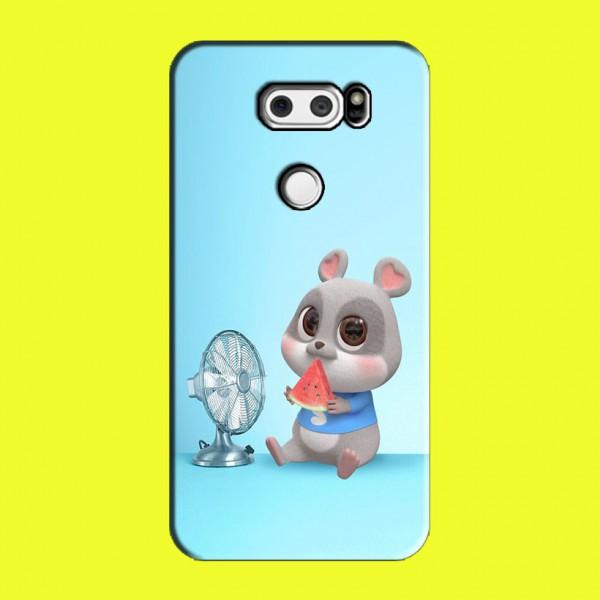 LG-V30-copy.jpg