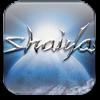 shaiya-100x100.png