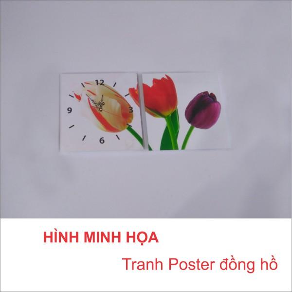 hinh-poster-dong-ho-2-tam.jpg