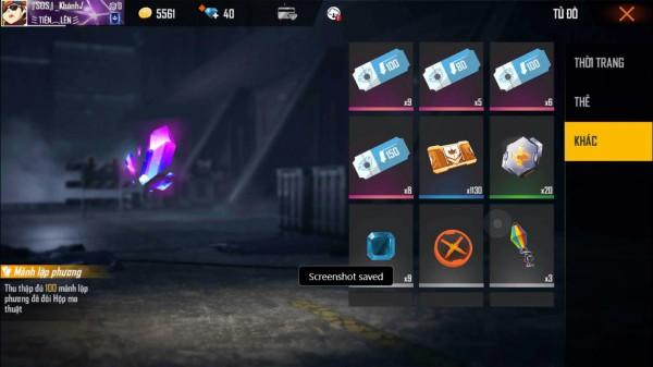 Free-Fire_Screenshot_2020.07.01_05.39.20.jpg