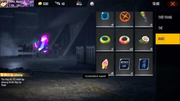 Free-Fire_Screenshot_2020.07.01_05.39.21.jpg