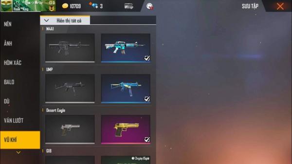 Free Fire Screenshot 2020.07.01 05.41.39