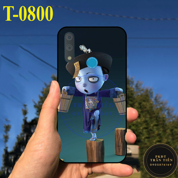 T-0800.png
