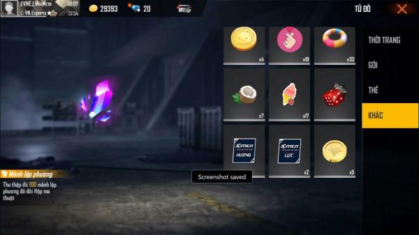Free-Fire_Screenshot_2020.07.15_10.59.51.jpg