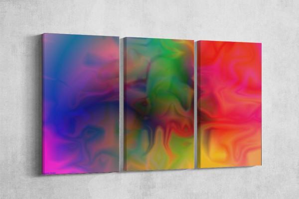 Abstract-Art-01.jpg