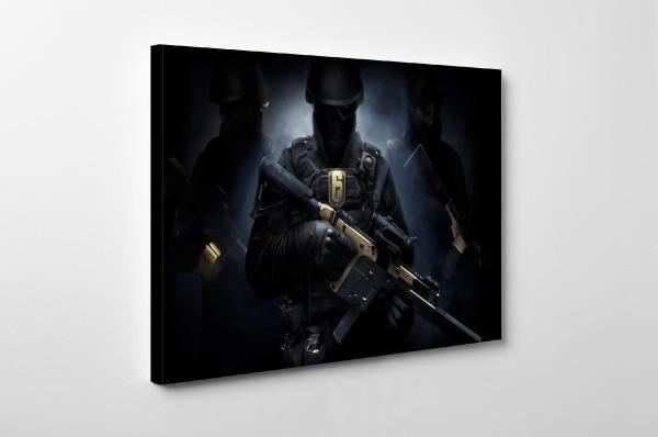 8K-Wallpaper-28-1366-x-768.jpg