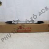 48001-EW700-AK-1