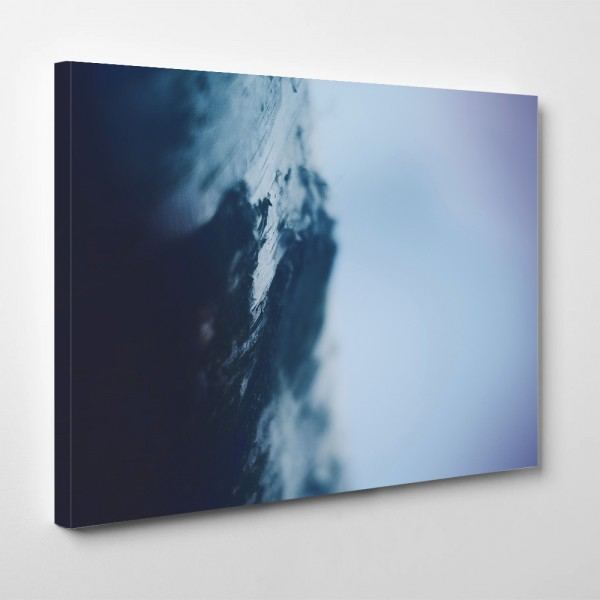 Tree-Bark-Blu-Tint-Abstract-Free-Wallpaper-HD.jpg
