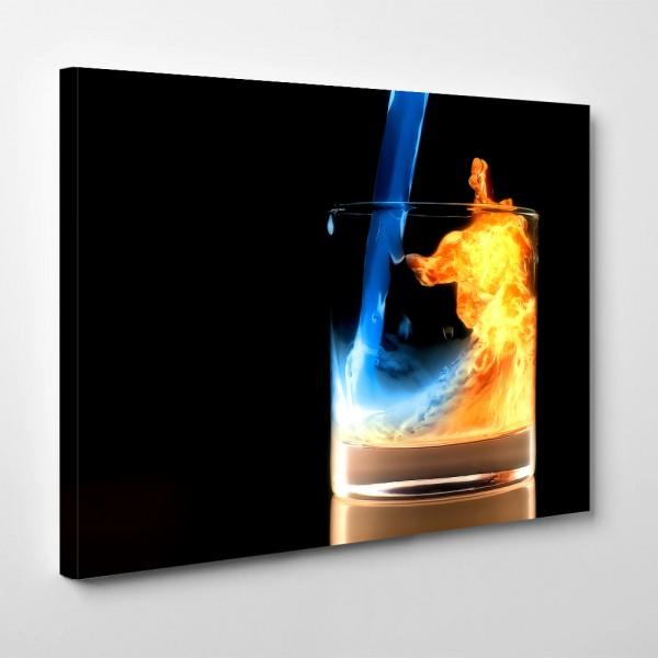 Water-And-Fire-Wiskey-Glass-3D-Desktop-Wallpaper.jpg
