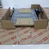 VO-21154-PA16-1