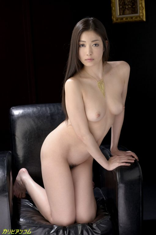 japanese pornstar av actress ryu enami www ohfree net 004