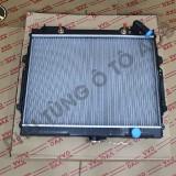 VO-14119-PA32-1