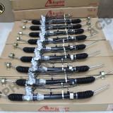 KK13632160B-AK-2