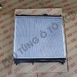 VO-18022-PA26-2