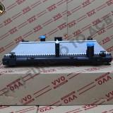 VO-12758-PA16-3